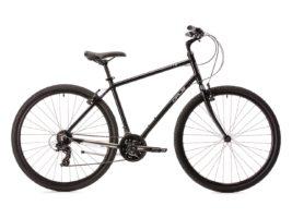 vélo hybride OPUS - Mondano - 2020 hybrid bike