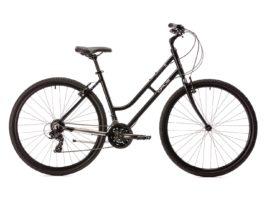 vélo hybride OPUS - Mondano Step-Thru - 2020 hybrid bike