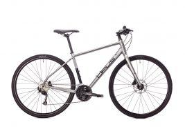 vélo hybride performant Opus - Orpheo 3 - 2021 perfomance hybrid bike