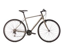 vélo hybride performant OPUS - Orpheo 4 - 2020 performant hybrid bike
