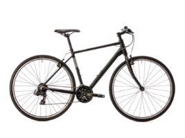 vélo hybride performant OPUS - Orpheo 5 - 2020 performant hybrid bike
