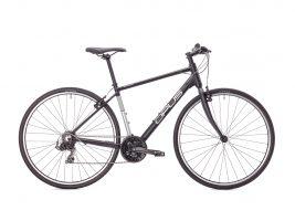 vélo hybride performant Opus - Orpheo 5 - 2021 performant hybrid bike
