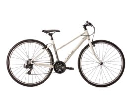 vélo hybride performant OPUS - Orpheo 5 Step-Thru - 2020 performant hybrid bike
