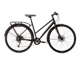 vélo urbain OPUS - Orpheo LRT Step-Thru - 2020 urban bike