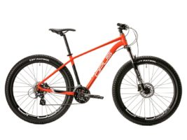 vélo de montagne OPUS - RECRUIT 3 - 2020 mountain bike