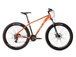 vélo de montagne OPUS - RECRUIT 4 - 2020 mountain bike