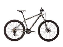 vélo de montagne OPUS - SONAR DISC - 2020 mountain bikevélo de montagne OPUS - SONAR DISC - 2020 mountain bike