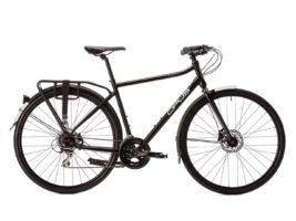 vélo urbain OPUS - Zermatt - 2020 urban bike