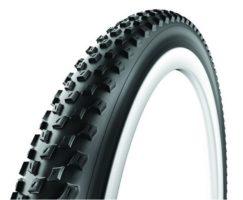 Pneu Vittoria - BARZO 27.5X2.6 tire