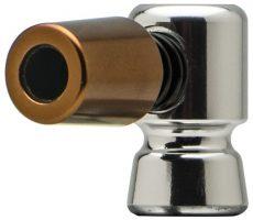 Blackburn - Embout CO2 WAYSIDE avec cartouche Nozzle with cartdridge