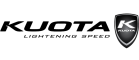 logo_kuota