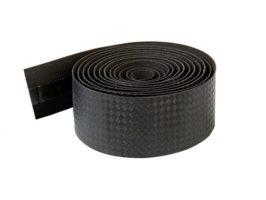 guidoline Profile Design - Karbon Bar Wrap