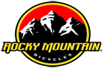 rockymountain_logo