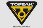 velos-topeak